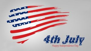 Independence-day-united-states-of-america-wallpaper-free-download