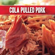 indiana kitchen boston butt pork shoulder pulled pork made with coca cola